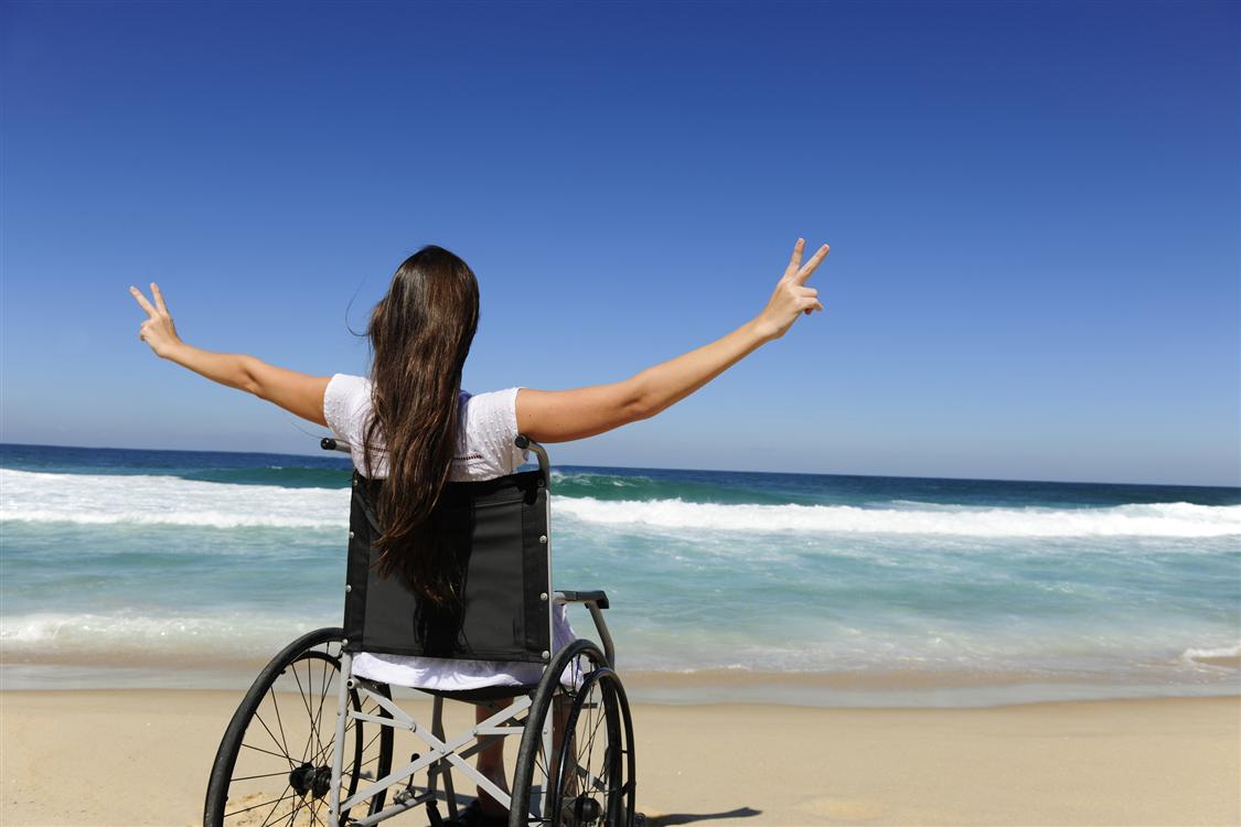 Risultati immagini per disabilità