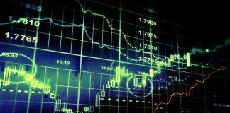 Grande Recessione: il punto della situazione