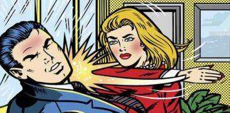 Violenza di genere: una prospettiva antisessista