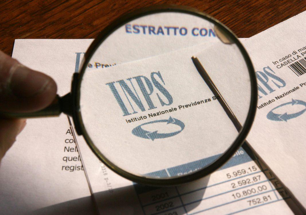 Sistema pensionistico: il gioco a somma zero
