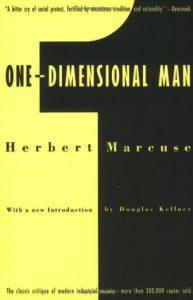 Marcuse parla di razionalità tecnologica