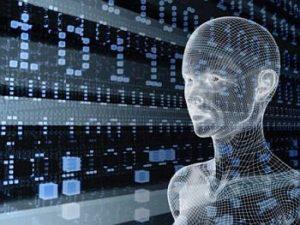 Le identità sono oramai totalmente digitali