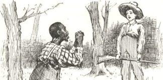 L'eredità degli studi post-coloniali
