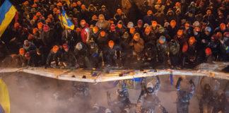 Rivoluzioni Colorate, un fenomeno ambiguo