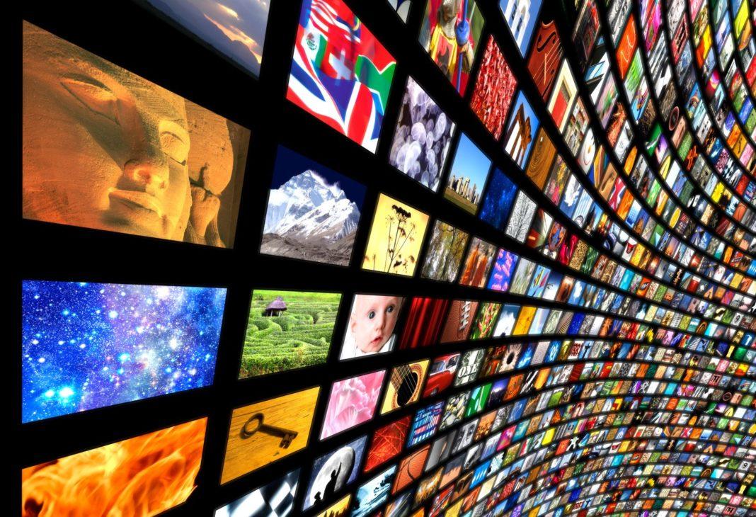 La rivoluzione tecnologica dell'informazione