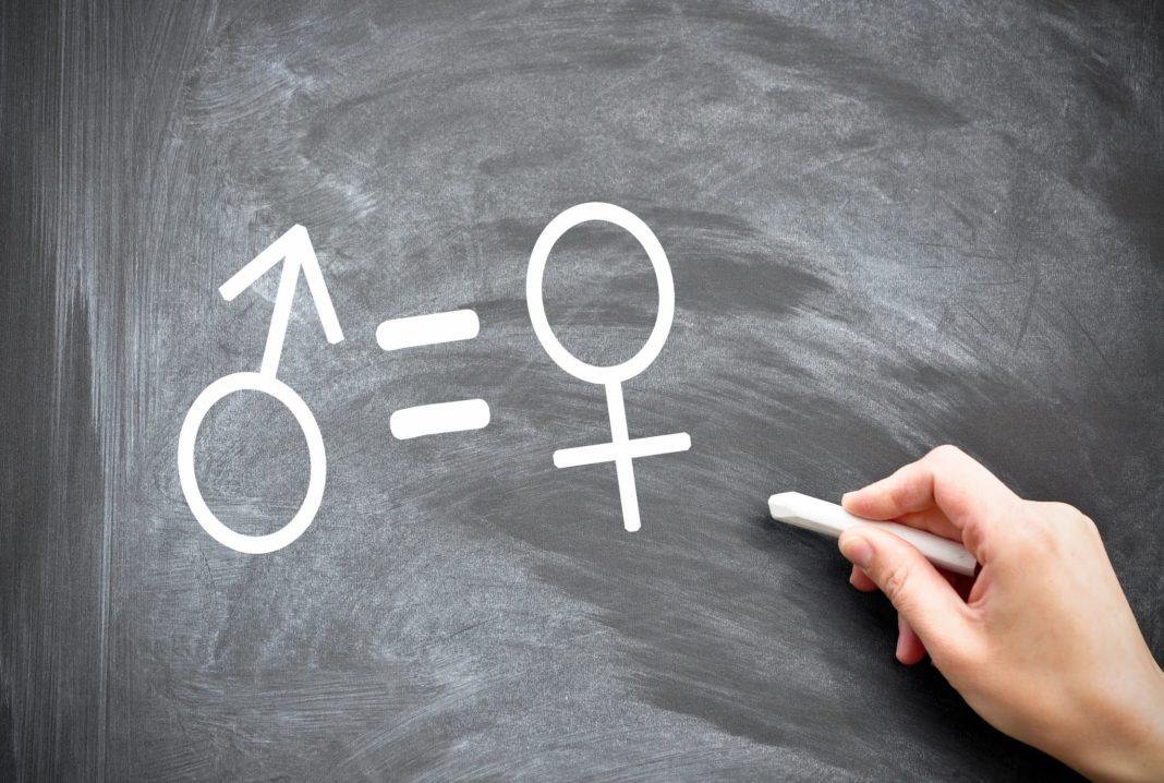 Mondo del lavoro: è ancora maschi contro femmine?