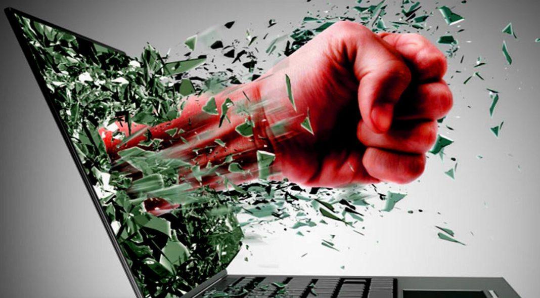 Cyberbullismo e sexting: fenomeni fuori controllo