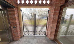 Mura e recinzioni, caratteristiche essenziali delle gated communities