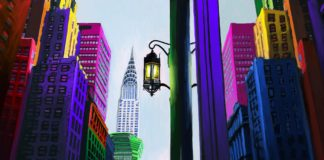 Urbanizzazione e disuguaglianze: come cambia il concetto di città