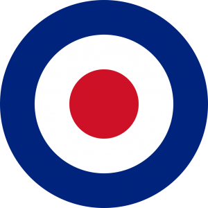 Il logo dei Mod