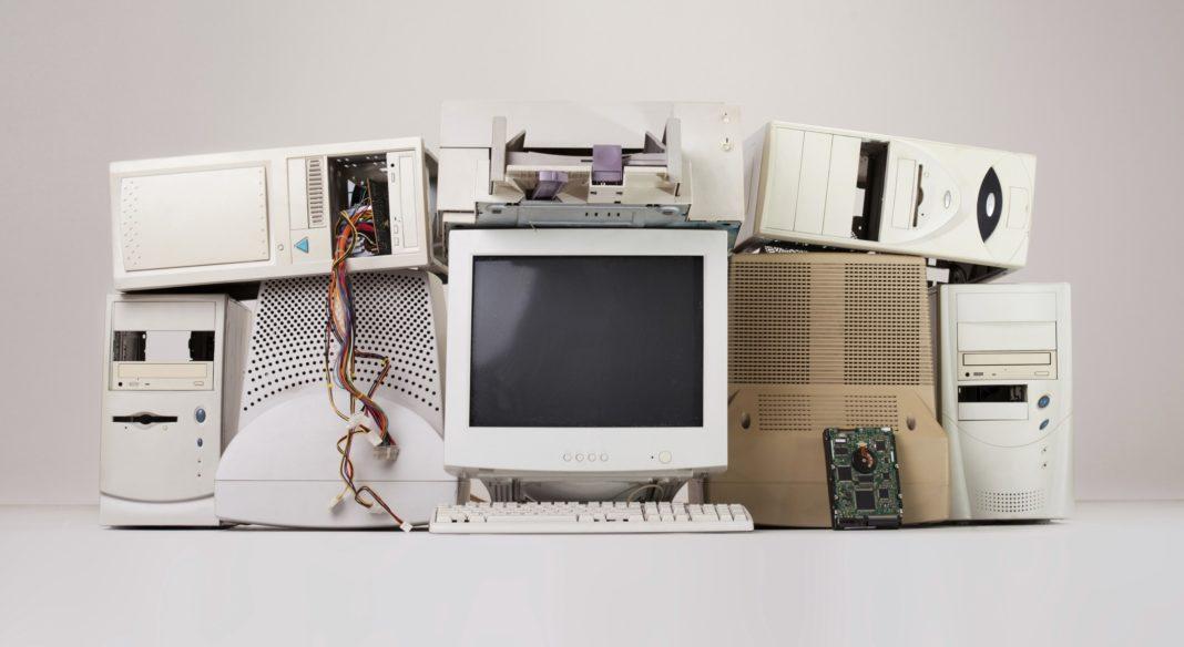 Cos'è l'obsolescenza programmata?