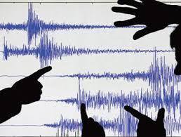 Prevedere i terremoti è possibile?