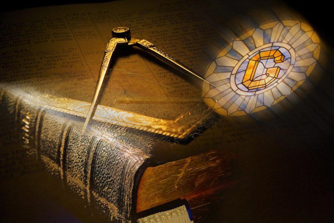 Magia, religione e scienza.