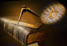 """Magia, religione e scienza. """"Il ramo d'oro"""" e potatura"""