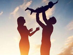 Il figlio minore ha il diritto di mantenere un rapporto equilibrato e continuativo con entrambi i genitori