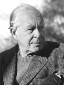 Lo psicologo britannico John Bowlby