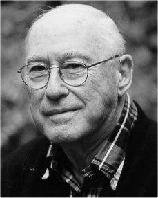 Gerhard Lenski