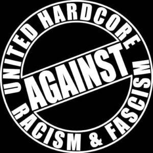 Lo slogan adottato per rispondere alle accuse di razzismo