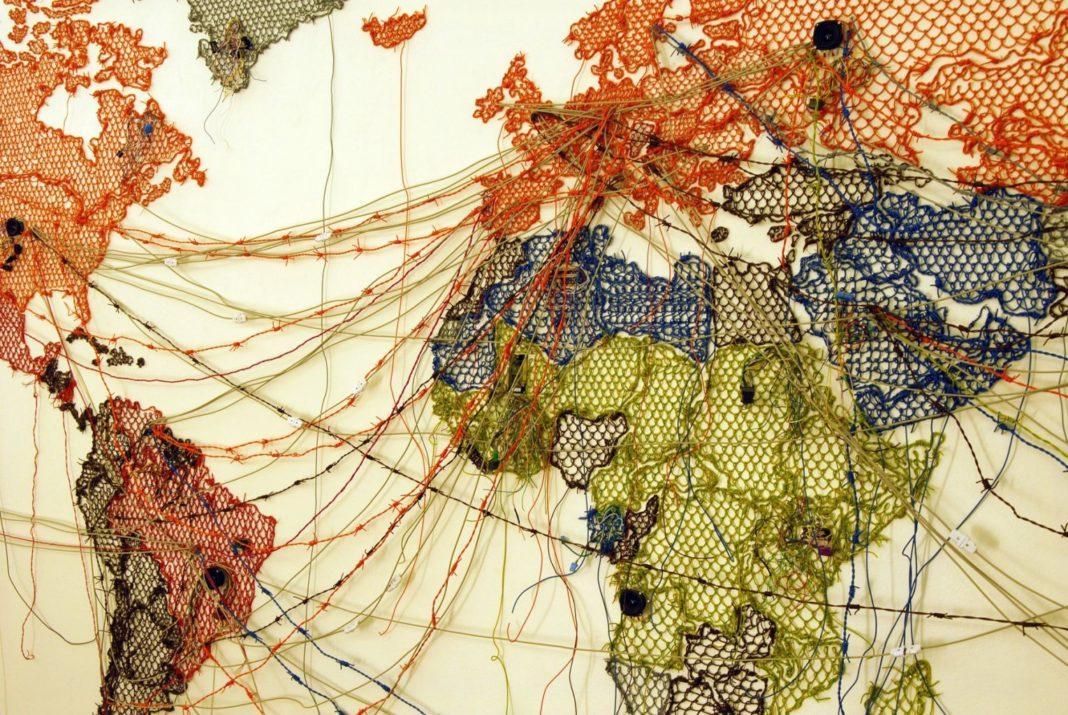 Una globalizzazione elitaria