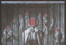 Guardie e prigionieri: l'esperimento di Stanford