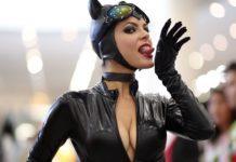 Cosplay: una subcultura tra ribalta e retroscena