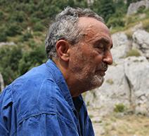 Alberto Marradi
