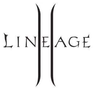 Il logo di Lineage 2