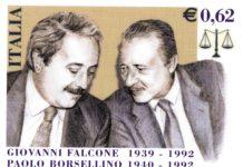 Senso di Marcia, il viaggio nell'Italia delle mafie