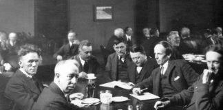 Tra influenza e autonomia: il gruppo dei coetanei
