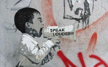 Parlare bene per pensare bene