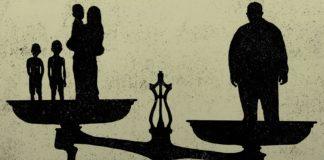 Femminismo e movimento sociale delle donne: cosa è cambiato?