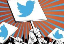 Internet e social network: un nuovo modo di fare politica?
