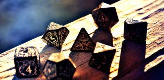 Giochi di ruolo: tra realtà e fantasia