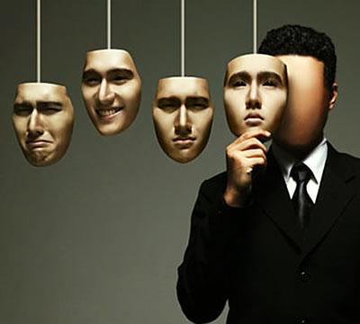 conformità significato dinamiche di gruppo tra conformit e influenza sociale