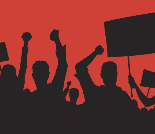 Democrazia illiberale: quando lo sviluppo economico va in crisi