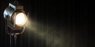 Sociologia delle celebrità: il ruolo dei media nei processi di celebrificazione