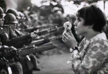 Gli hippie: una generazione che non ha mai smesso di far parlare di sé