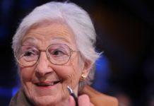 Addio Amalia Signorelli: l'antropologa più amata della TV