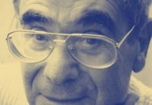 Basil Bernstein: la teoria dei codici