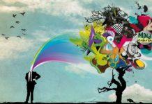 Individuo e società: il meccanismo dell'autopoiesi