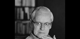 Robert Merton: l'importanza del funzionalismo