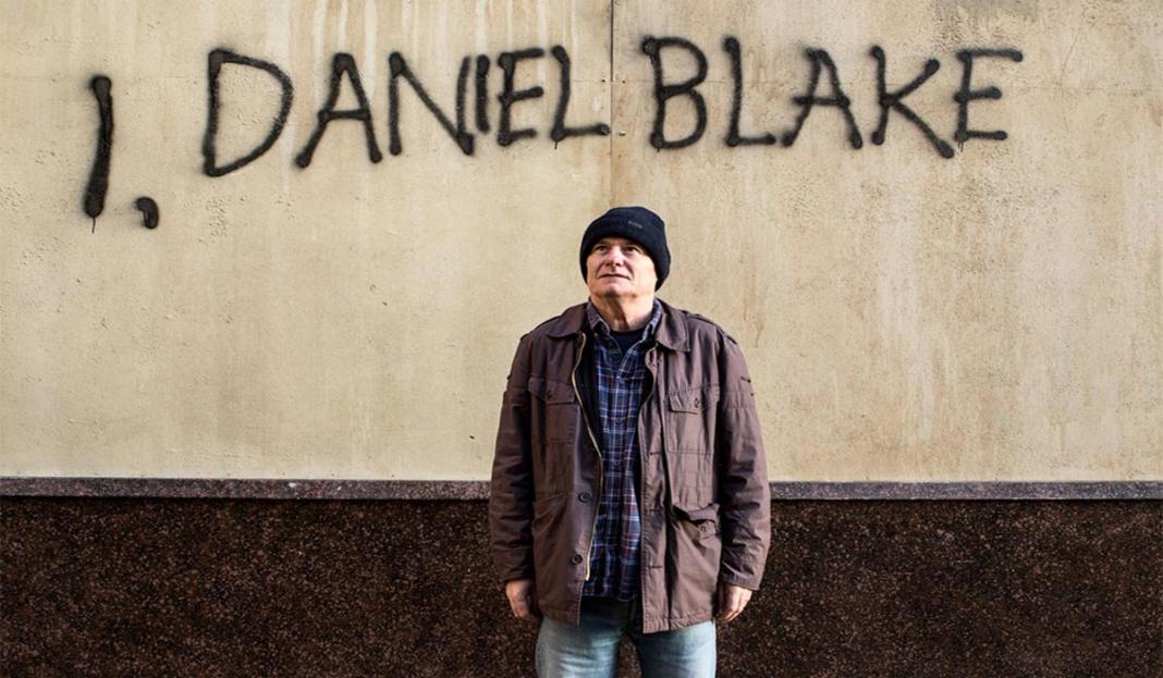 Io, Daniel Blake: quando la crisi del lavoro non è solo al cinema