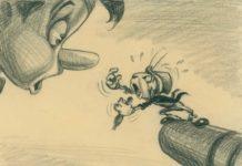 I comportamenti dei bambini analizzati attraverso la favola di Pinocchio