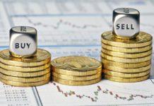Da Karl Marx a Luciano Gallino: che cos'è il finanzcapitalismo?
