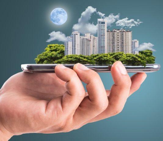 Il diritto alla città da Lefebvre alla smart city