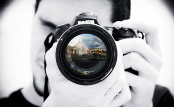 Che cos'è la sociologia visuale?