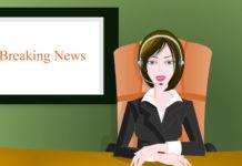 Donne e tv: la stereotipizzazione di genere nei telegiornali