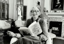 Jane Jacobs: la città a misura d'uomo