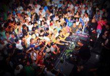 I clubber: quando la musica diventa stile di vita