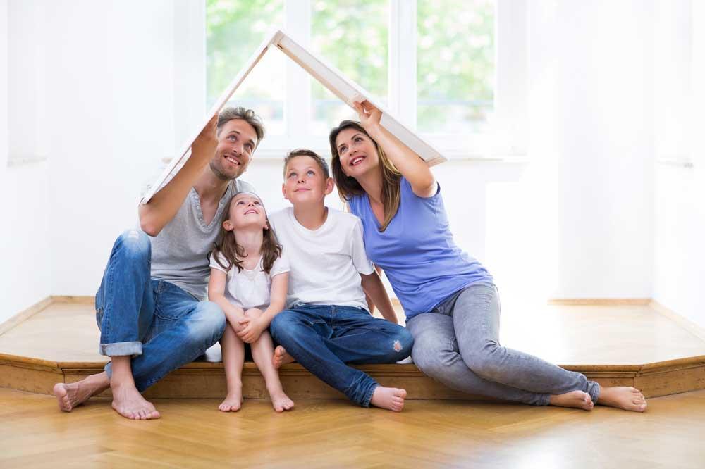 Piccolo manuale per essere buoni genitori